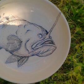 dotting-tableware-1
