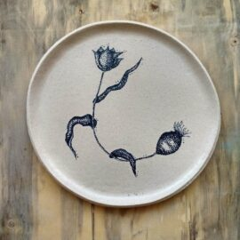 dotting-tableware-13