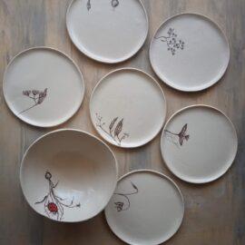 dotting-tableware-15