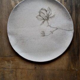 dotting-tableware-24