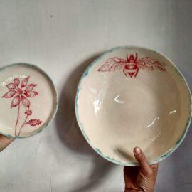 dotting-tableware-6