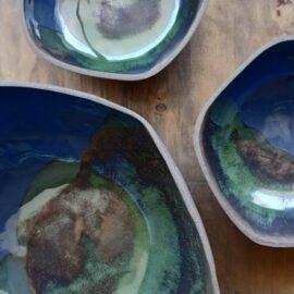 double-glazes-tableware-10