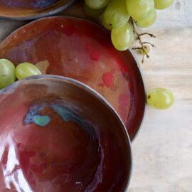 double-glazes-tableware-15