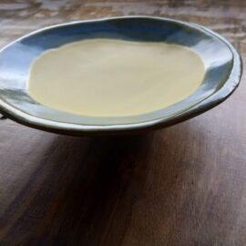 double-glazes-tableware-2