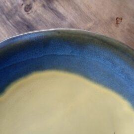 double-glazes-tableware-3