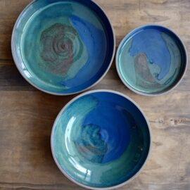 double-glazes-tableware-4