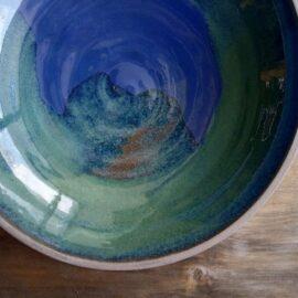 double-glazes-tableware-5
