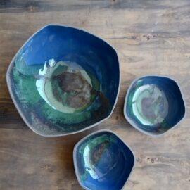 double-glazes-tableware-9