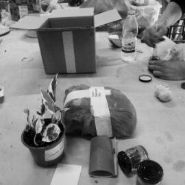 e-workshop-blog-1