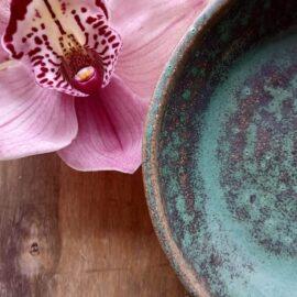 emerald-tableware-1