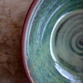 emerald-tableware-10