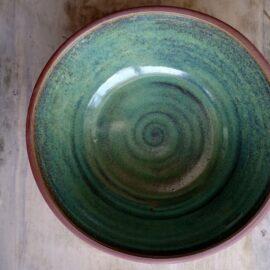 emerald-tableware-11