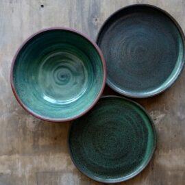 emerald-tableware-13