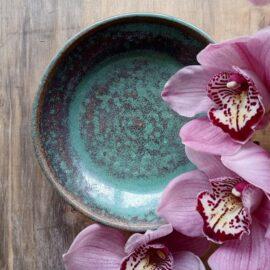 emerald-tableware-2