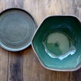 emerald-tableware-5
