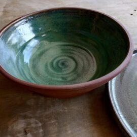 emerald-tableware-9
