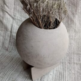 geometrical-decorative-11
