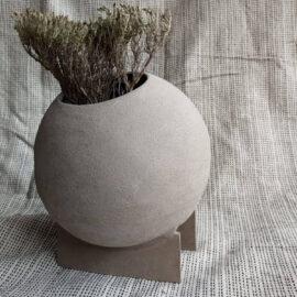 geometrical-decorative-12