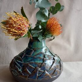 in-layers-decorative-7