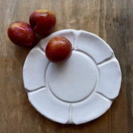 japanese-style-tableware-12