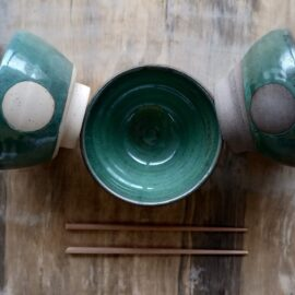 japanese-style-tableware-9