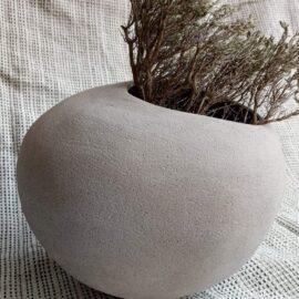 minimal-decorative-2