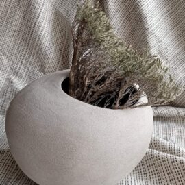 minimal-decorative-3