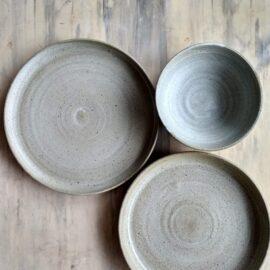 minimal-tableware-2