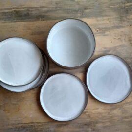 minimal-tableware-4