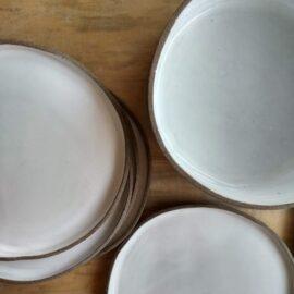 minimal-tableware-5