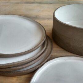 minimal-tableware-6
