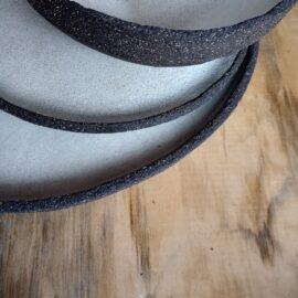 textured-tableware-10