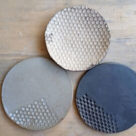 textured-tableware-11