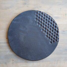textured-tableware-13