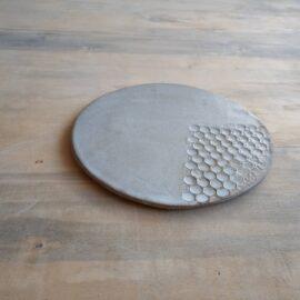 textured-tableware-15