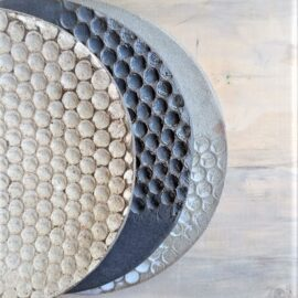 textured-tableware-17