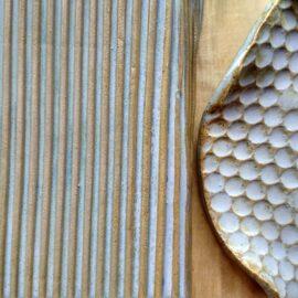 textured-tableware-5