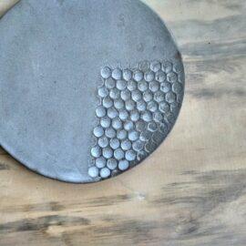 textured-tableware-7