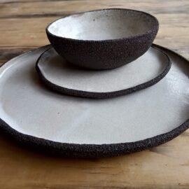 textured-tableware-9