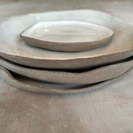 waves-tableware-1