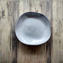 waves-tableware-10