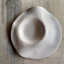 waves-tableware-18