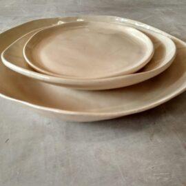 waves-tableware-2