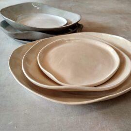 waves-tableware-3