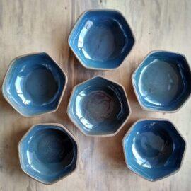 bluish-collection-50