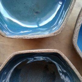 bluish-collection-52