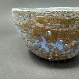 bluish-decorative-1