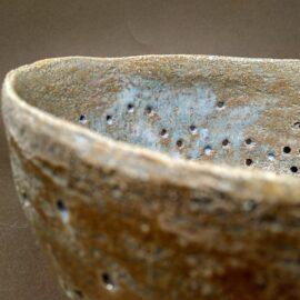 bluish-decorative-4