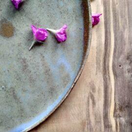 bluish-tableware-1