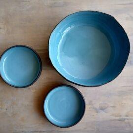 bluish-tableware-13